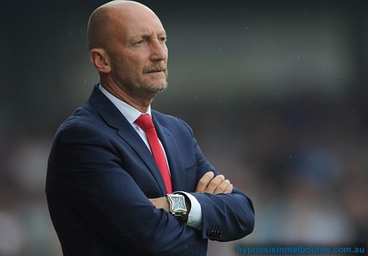article 2384708 1B0528C5000005DC 828 634x439 Hyp hyp Holloway! Palace in a trance as boss calls in hypnotherapist ahead of big Premier League kick off