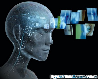 consciousness2 A hypnotic suggestion can generate true and automatic hallucinations